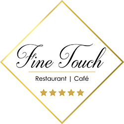 Finetouch_logo_Final-website