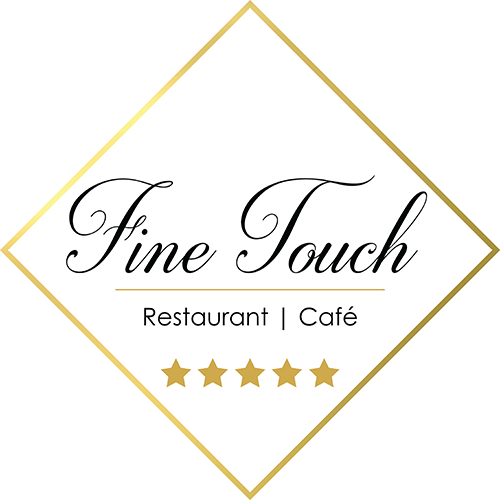 Finetouch_logo_Final-website_retina